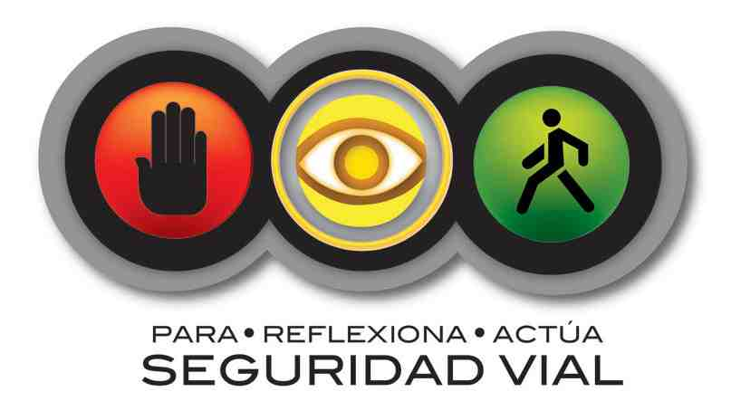 """seguridad vial SE IMPLEMENTARA EL  PROYECTO MUNICIPAL """"CREAR CONCIENCIA VIAL"""""""