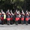 sg_bicentenario_gesta de_mayo_inauguracion_plaza_sma_041
