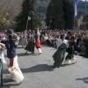 sg_bicentenario_gesta de_mayo_inauguracion_plaza_sma_186