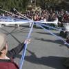 sg_bicentenario_gesta de_mayo_inauguracion_plaza_sma_306