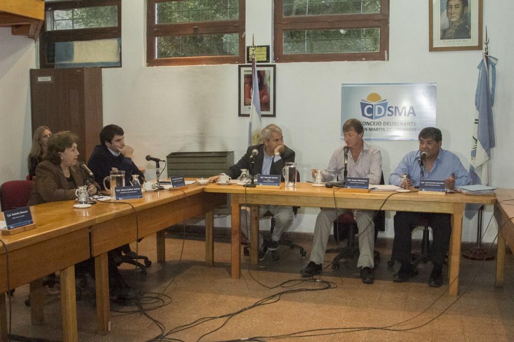 sg_2016_04_14_sesion_concejo_002