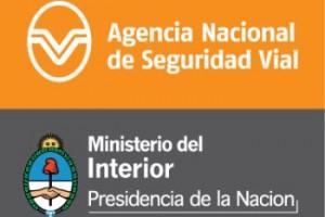 AgenciaSeguridadVial
