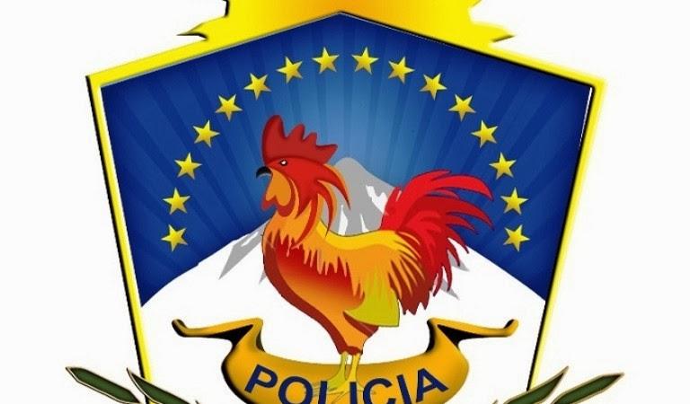 Escudo-Policía-de-la-Provincia-768x450