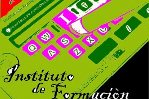ifd - Borges