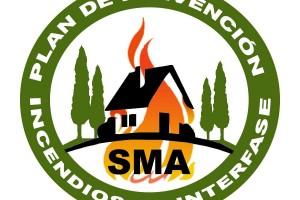plan prevencion incendios interfase