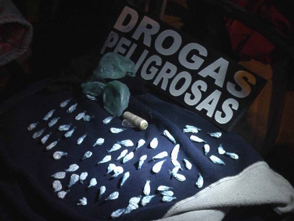Drogas-Peligrosas_3