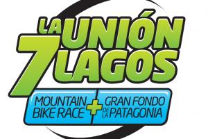 Unión 7 Lagos