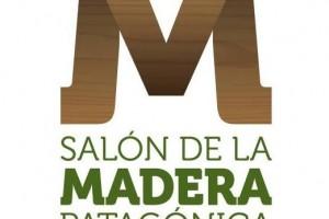 logo madera