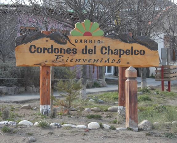 cordones-de-chapelco-sma