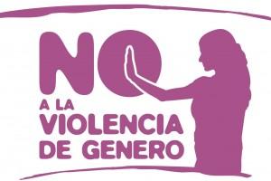 taller_contra_la_violencia_de_género