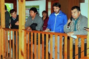 sg_2016_11_17_sesion_concejo_014