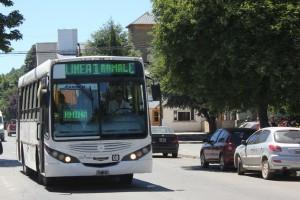 transporte1 copy