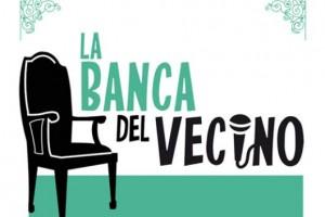 La-Banca-del-Vecino-05.04.16-1-e1483646584816-529x430