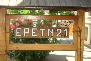 EPET 21