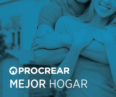 Imagen-ProcrearMC