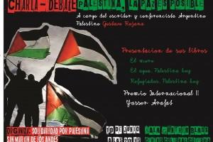 palestina-medios