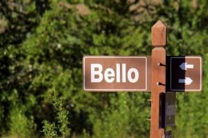 Cjon Bello