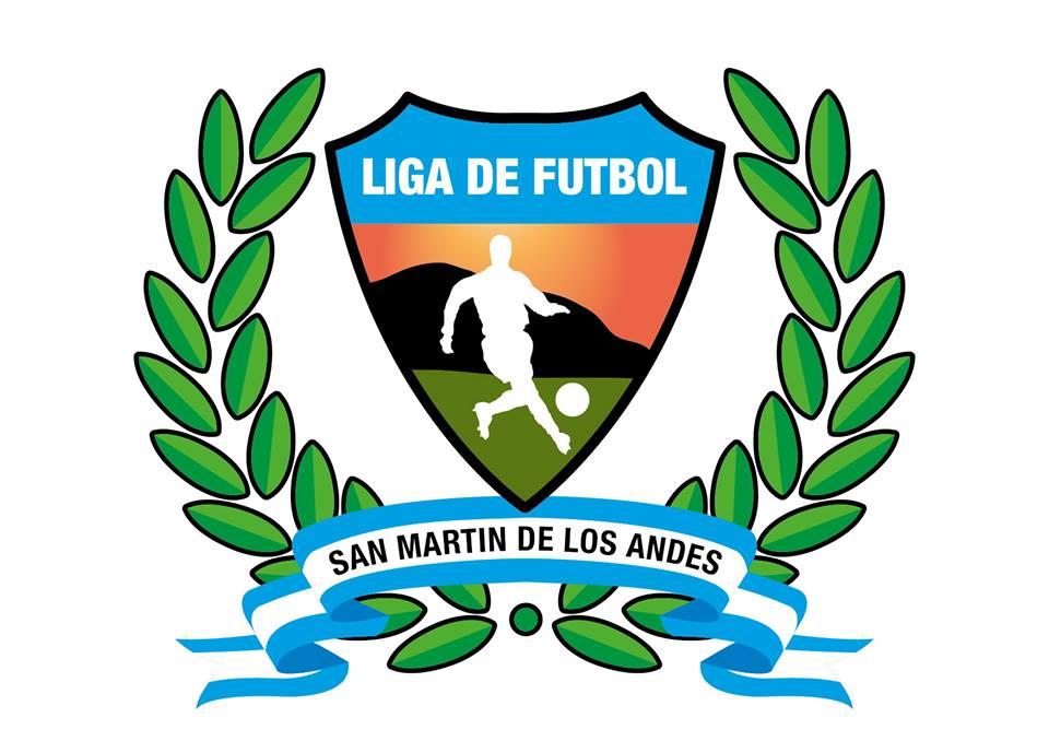 logo-lifusma