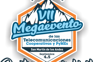 logo-megaevento2017