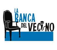 banca_vecino
