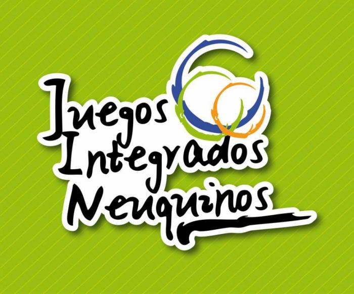 juegos_integrados_neuquinos