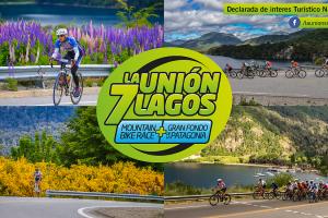 La Unión 7 Lagos