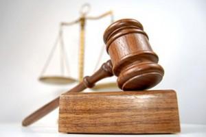 juzgado-de-paz