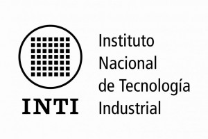 INTI-Logo