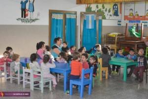 centro-de-desarrollo-social-comunitario-700x466