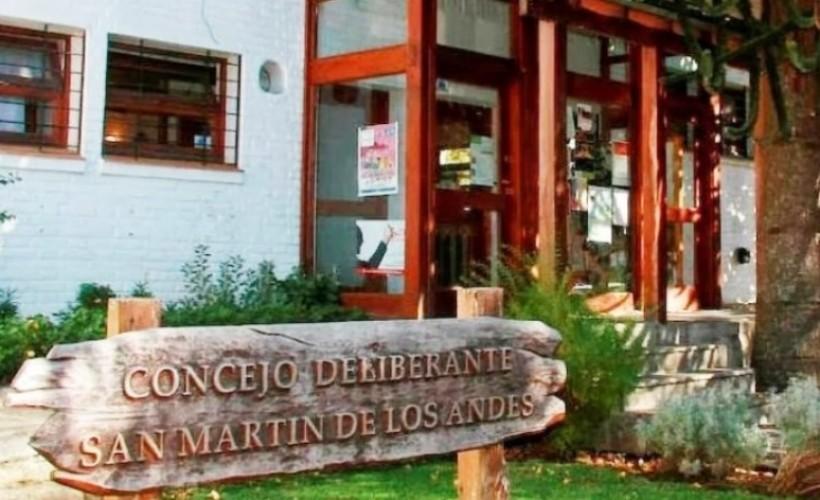 concejo-deliberante-san-martin-de-los-andes-820x500