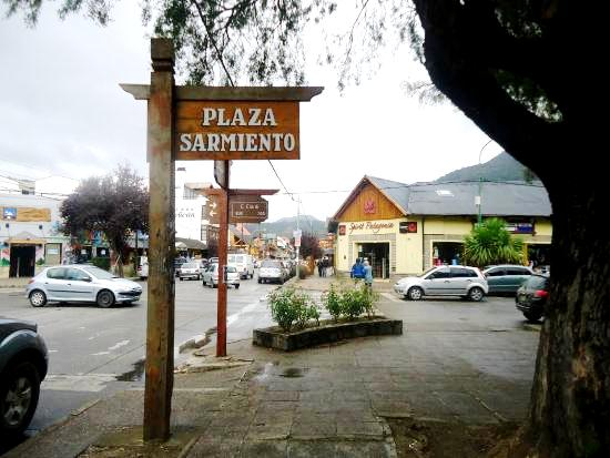 plaza-sarmiento