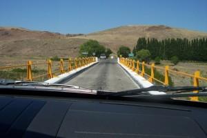 Puente La Rinconada