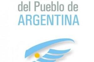 Logo Adpra